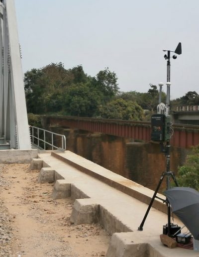 bangledesh-2-haz-scanner