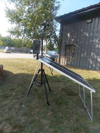 bv-solar-008-resized