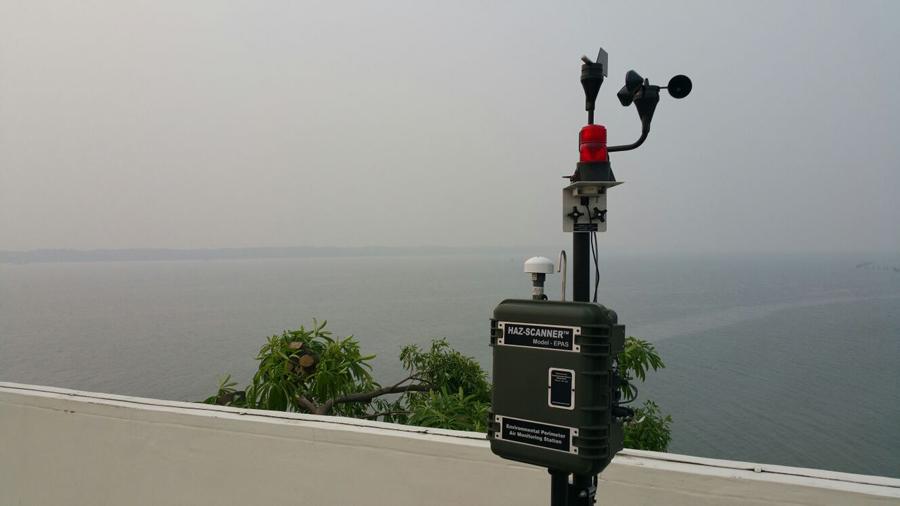 epas-singaporemha-sept2015-2